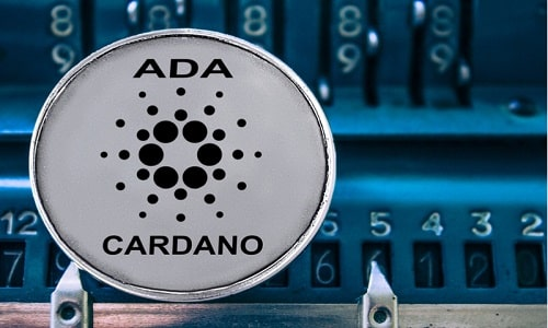 Read more about the article Где купить ADA (Cardano)?