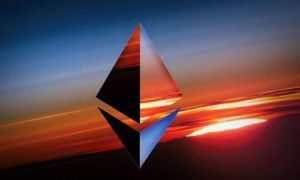 Read more about the article Что такое Эфириум (Ethereum, ETH)?